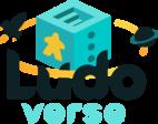 Ludoverse Associazione Ludica | Nord Milano | Lainate